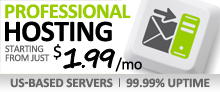 cheap website hosting, cheap web hosting, domain name registration