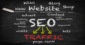 seo marketing, seo articles, seo networking, seo research, seo research bangkok, seo research thailand